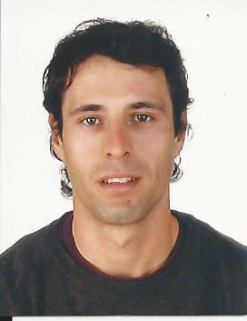 Josep GIL FERRE
