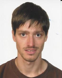 Roger VIDOSA