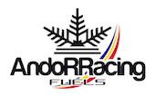 ANDORRACING