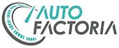 AUTOFACTORIA
