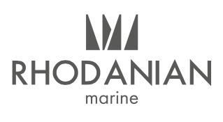 RHODANIAN