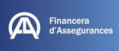 Financera d'Assegurances