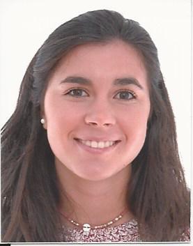 Mariona RAMENTOL ALMEIDA
