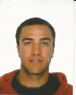Eric TOUSSAINT ARANA