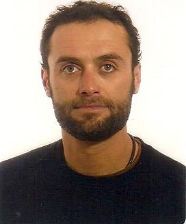 Marc GUTIERREZ CABANES